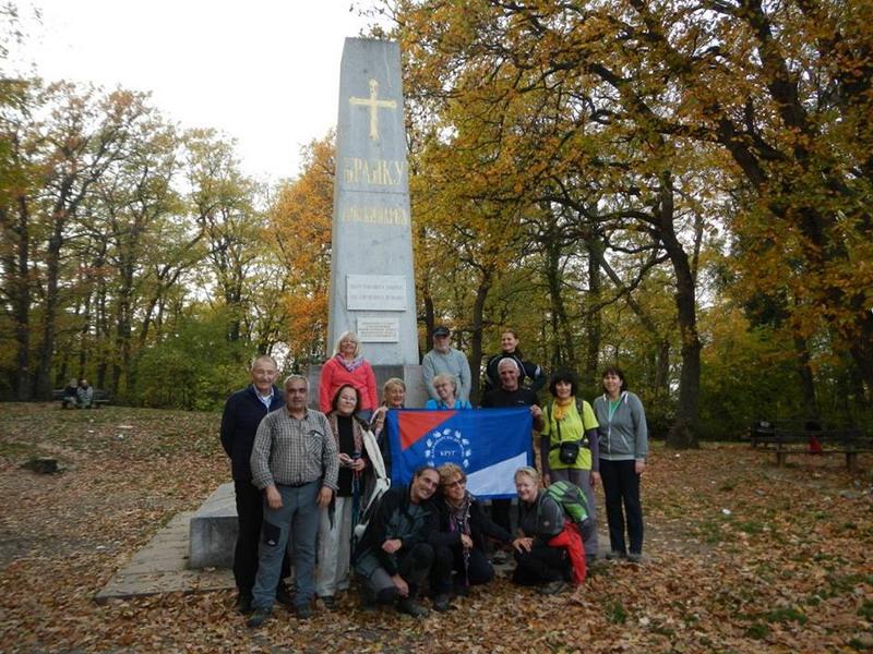 2017-11-11-Strazilovo-IZVESTAJ-00