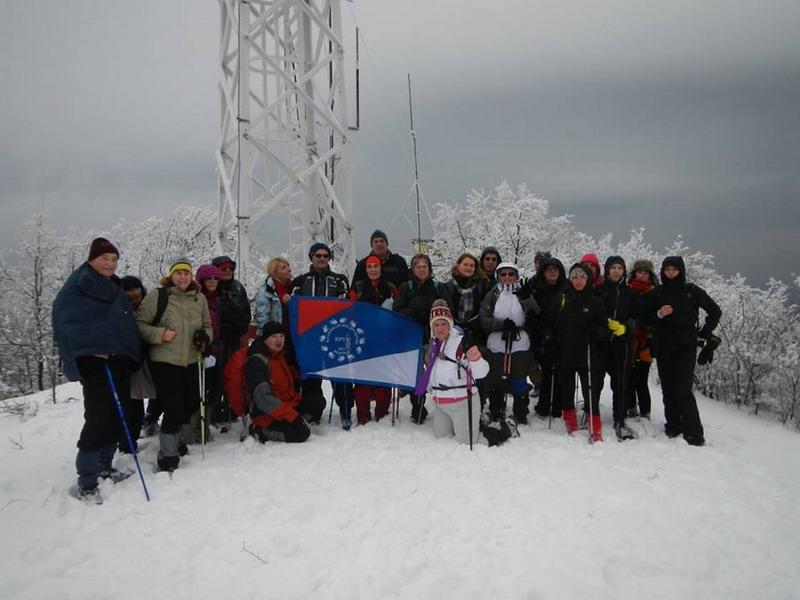 2018-02-24-Ramcki visovi-IZVESTAJ-00